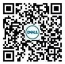 说明: C:\Users\Stella.Cai\AppData\Local\Temp\WeChat Files\905291888412487775.jpg