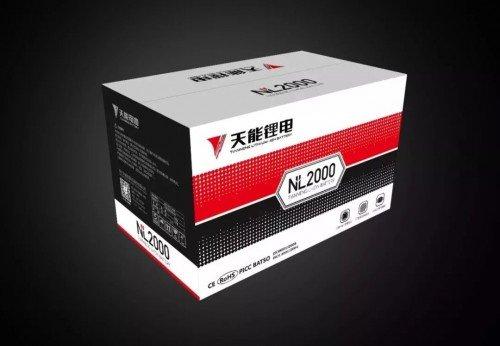 说明: http://drbd01.oss-cn-shanghai.aliyuncs.com/181127142557951729787.jpeg