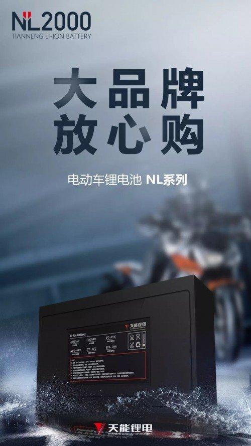 说明: http://drbd01.oss-cn-shanghai.aliyuncs.com/1811271425571673478851.jpeg