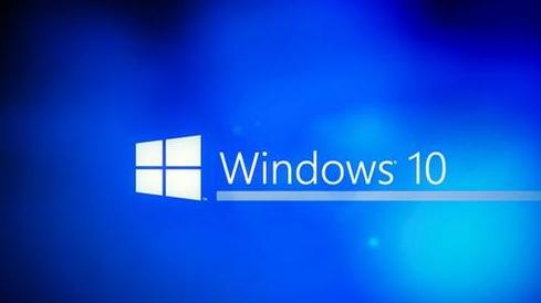 微软正式宣布Windows 10 Pro Workstation:Win10最高端版本(1)