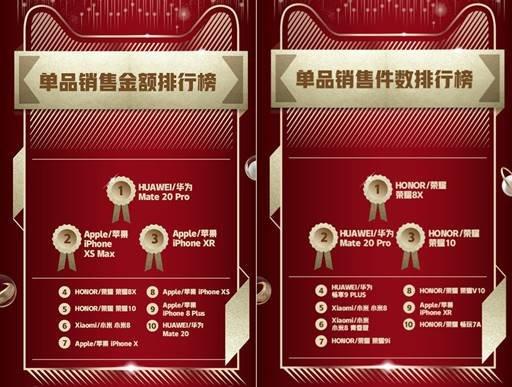 ../../Library/Containers/com.tencent.xinWeChat/Data/Library/Application%20Support/com.tencent.xinWeChat/2.0b4.0.9/070c154587fcdc72f84de22cf59f30fb/Message/MessageTemp/f2efbac91d1101490e7e991449ec1502/Image/9281544695852_.pic_hd.jpg