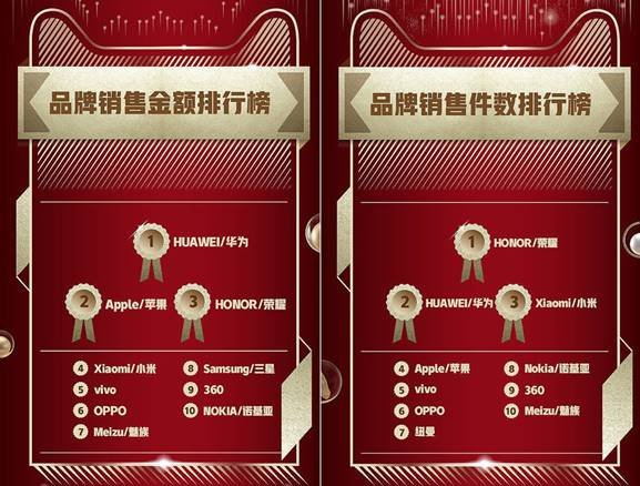 ../../Library/Containers/com.tencent.xinWeChat/Data/Library/Application%20Support/com.tencent.xinWeChat/2.0b4.0.9/070c154587fcdc72f84de22cf59f30fb/Message/MessageTemp/f2efbac91d1101490e7e991449ec1502/Image/9271544695769_.pic_hd.jpg