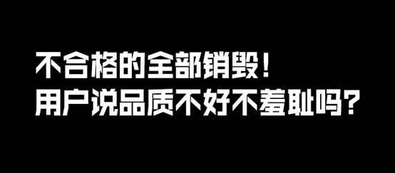 2019人大排行榜_软科2019中国最好大学排行榜,清华大学一骑绝尘,人大第