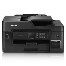 图片包含 电子产品, 打印机, 黑色, 地板  已生成极高可信度的说明