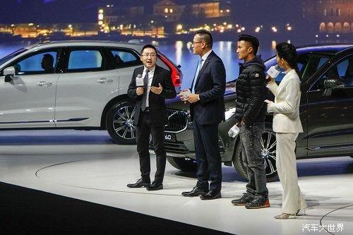 """林肯小鹏长城欧拉天猫首发新车 """"一口价""""新零售购车成趋势"""