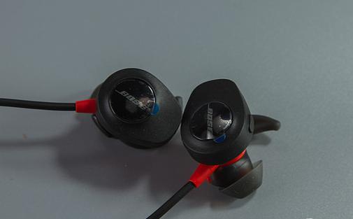 2019洗衣机销量排行_2019年度耳机销量排名新鲜出炉:蓝牙耳机排行榜1