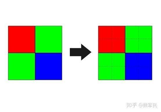 u=3237972222,360717562&fm=173&app=49&f=JPEG.jpeg
