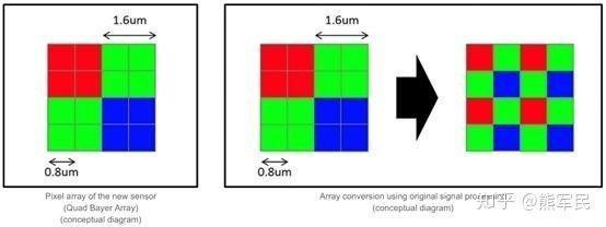 u=399701167,3885349717&fm=173&app=49&f=JPEG.jpeg