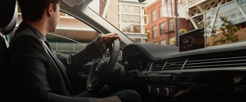 https://s3.ifanr.com/wp-content/uploads/2019/01/automotive_segment-1.jpg!720