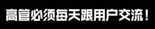2019等离子电视排行榜_2019电视盒子排行榜:视频技术最强四大顶级盒子