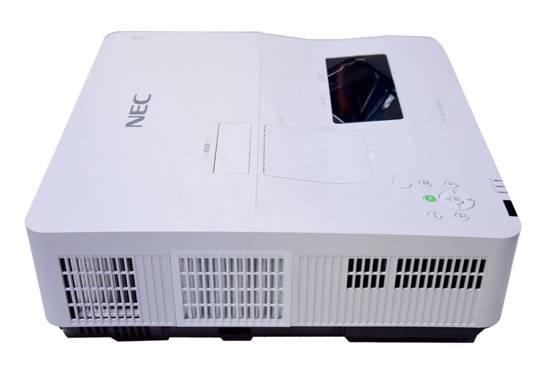 Macintosh HD:Users:Jane:Desktop:111.png