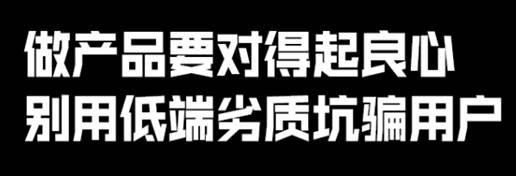 2019人气排行榜_蓝牙耳机那个牌子好?2019超高人气耳机排行