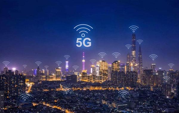 2019央视春晚将首次采用5G网络传输