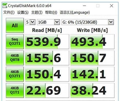 5c3ea188eced12965.jpg_e600.jpg
