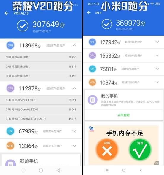 Screenshot_20190.jpg