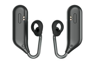 为什么现在耳机开始普遍做成蓝牙耳机?十年老司机深度解读
