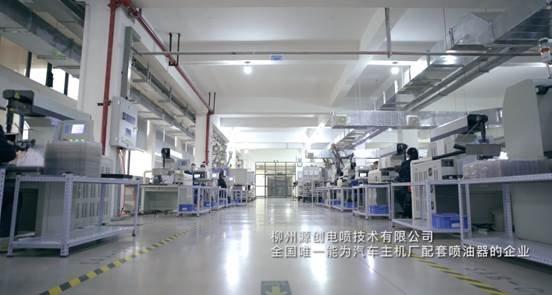 http://www.weixinrensheng.com/jiaoyu/167323.html