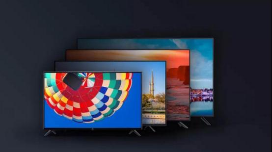xp镜像怎么安装win7系统安装,小米电视最好用的直播软件,支持七天回看,当贝强烈推荐!