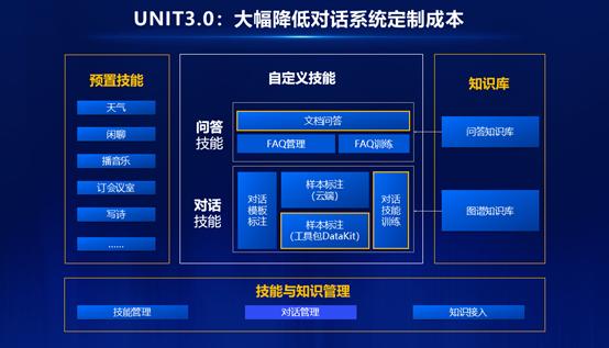 说明: C:\Users\XINYAN~1.HUA\AppData\Local\Temp\WeChat Files\a7e4841aa150ab0f686194d728e49c9.png