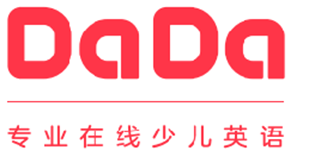 说明: C:\Users\xiaomi\Desktop\dada\资料\DaDa 图片\DaDa 图片\111.png