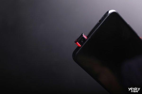 首颗旗舰骁龙芯的加载 带来了怎样的Redmi K20 Pro?