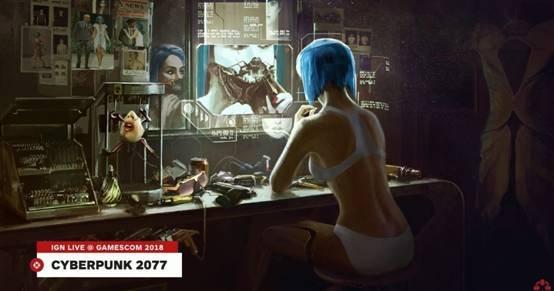 https://img1.gamersky.com/upimg/pic/2018/08/22/201808221005364258_small.jpg