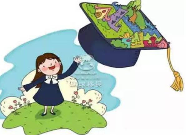 夏季宝宝吃什么!如何选择婴幼儿奶粉给宝宝?|如何选择婴幼儿奶粉