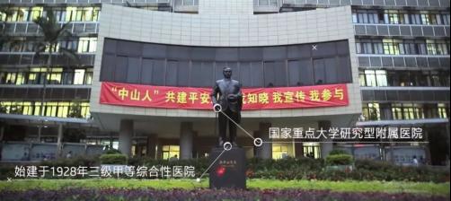 http://www.reviewcode.cn/yunweiguanli/57602.html