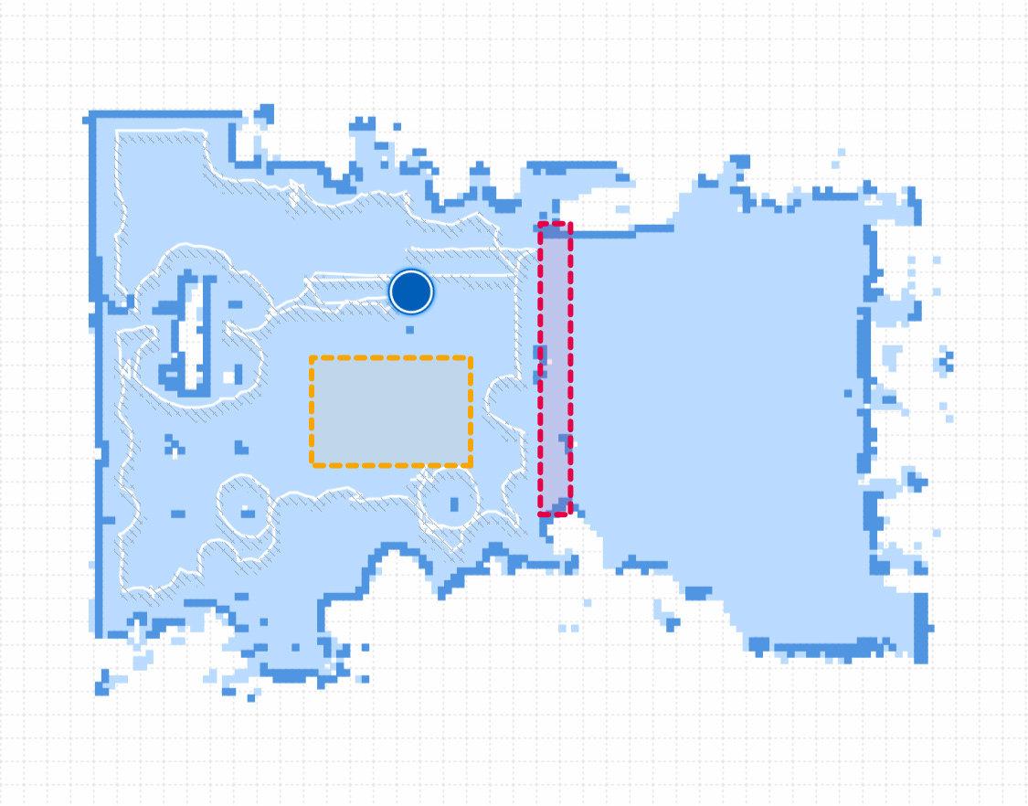 图片包含 地图, 文字描述已自动生成