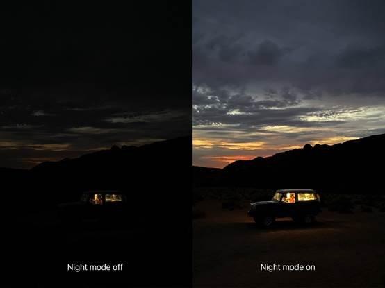 http://dynamic-image.yesky.com/1200x-/uploadImages/2019/254/29/E3B90536OWMN.jpg
