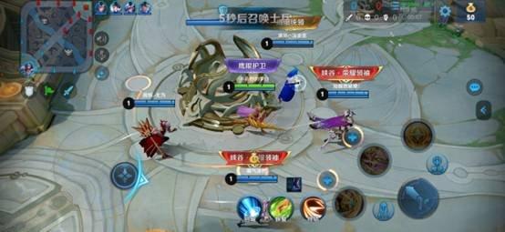 Screenshot_20190918_141247_com.tencent.tmgp.sgame.jpg