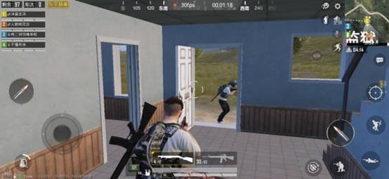Screenshot_20190918_172149_com.tencent.tmgp.pubgmhd.jpg