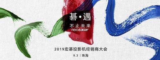 http://www.feizekeji.com/jiaodian/197536.html