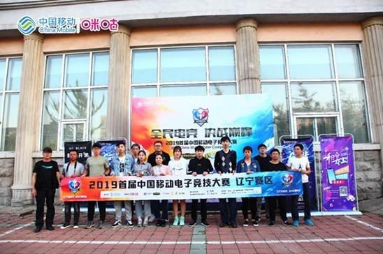 http://www.as0898.com/anshanfangchan/14352.html