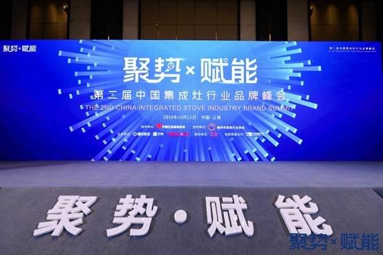 http://www.znhjo.tw/wujinjiadian/484261.html