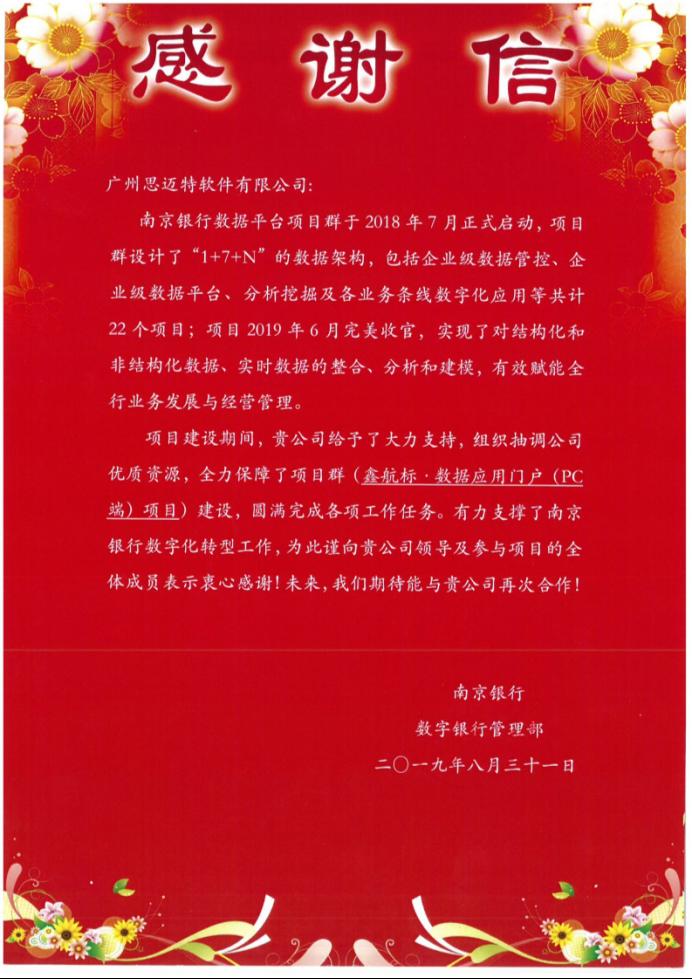http://www.ysj98.com/junshi/1605609.html