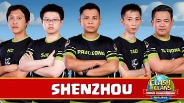 shenzhou.jpg