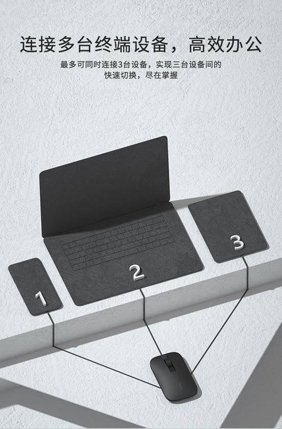 M550-多模式无线充电鼠标详情页_04