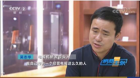 http://www.k2summit.cn/guonaxinwen/1344547.html