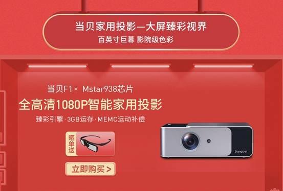 http://www.shangoudaohang.com/zhengce/248184.html