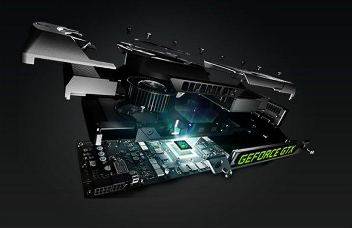 雷神911黑色Ghost A505s全新1000元超级图形配置图片