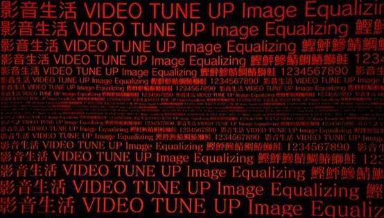 http://dynamic-image.yesky.com/1200x-/uploadImages/2019/308/05/B5P43GHD86J8.jpg