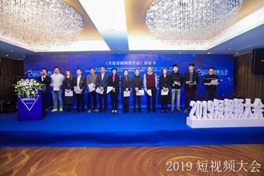 http://www.7loves.org/junshi/1620199.html