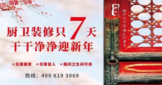 http://www.qwican.com/fangchanshichang/2694088.html