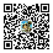 https://dingtalk-weboffice-inner.oss-cn-hangzhou.aliyuncs.com/shapes%2F16aef894bb29a110810a2e89226e313eeffb0bd6?Expires=1580568564&OSSAccessKeyId=LTAISvmqSOedG4we&Signature=2cigXmius5%2BSjX1VaMYrYgC93jo%3D
