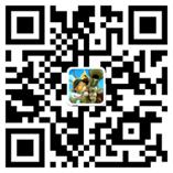 https://dingtalk-weboffice-inner.oss-cn-hangzhou.aliyuncs.com/shapes%2Fa8221282e4a0b2b3f2890cadc41756fba51ad9fd?Expires=1580568564&OSSAccessKeyId=LTAISvmqSOedG4we&Signature=mlW264a1%2FxuYcsaLhFhGqRGO9vk%3D