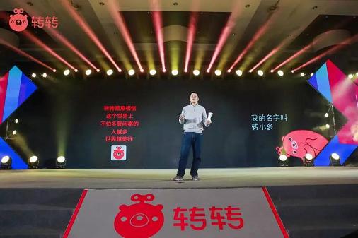 http://www.110tao.com/dianshanglingshou/183956.html