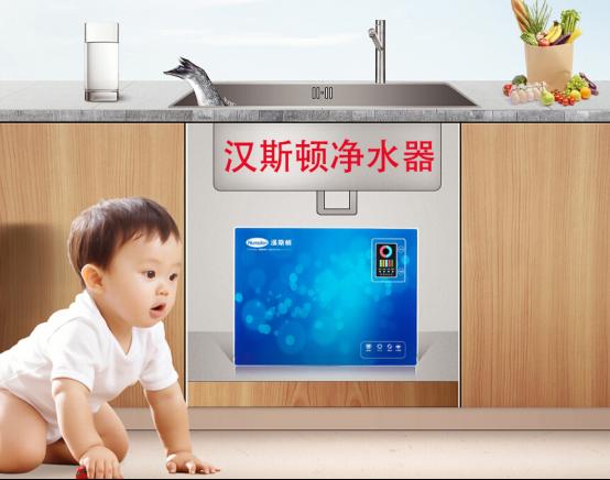 http://www.shangoudaohang.com/zhifu/311863.html
