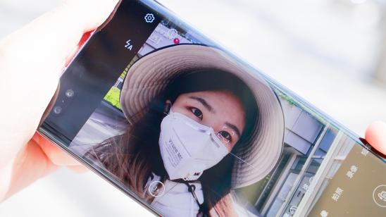 天猫邀你一起解锁时尚美妆,最懂女生的手机华为nova7系列发售