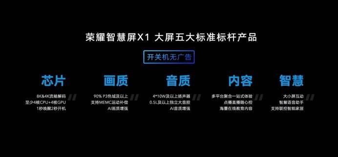 荣耀全场景-0513-封版(无价格).151
